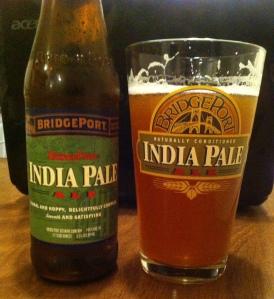 Bridgeport IPA