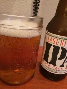 Lagunitas IPA