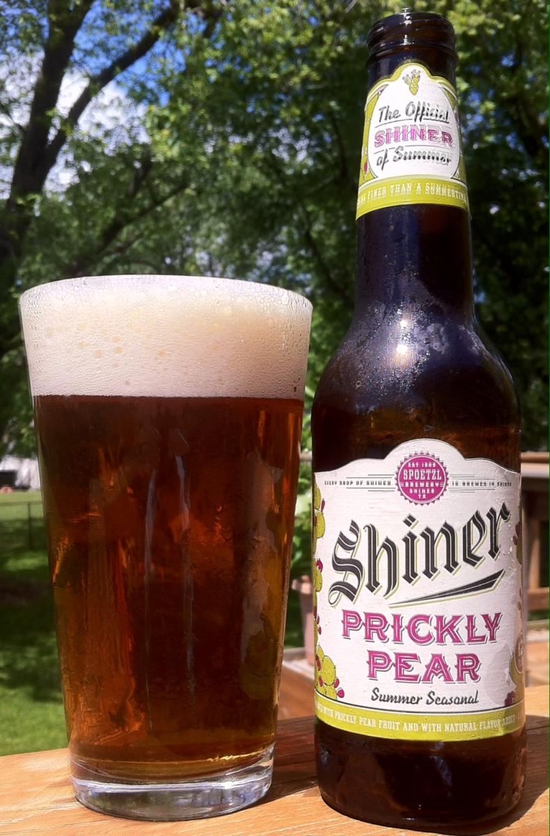 shiner-prickly-pear.jpg?w=790